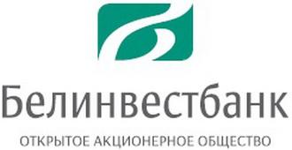 belinvestbank_2