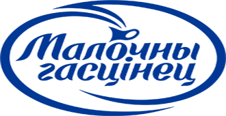 logo_gostinec_2