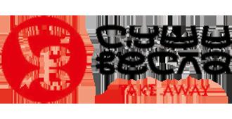 logo_sv_0-300×115